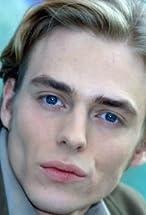 Aleksandr Sountsov's primary photo
