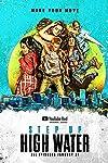 'Step Up: High Water' Renewed for Season 2 at YouTube Premium