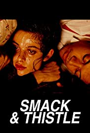 Smack and Thistle Poster