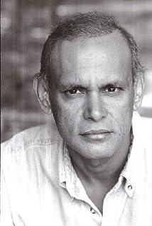Enrique Castillo Picture
