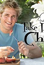 Primary image for Take Home Chef