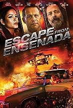Primary image for Escape from Ensenada