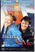 Primary image for Diana & Me