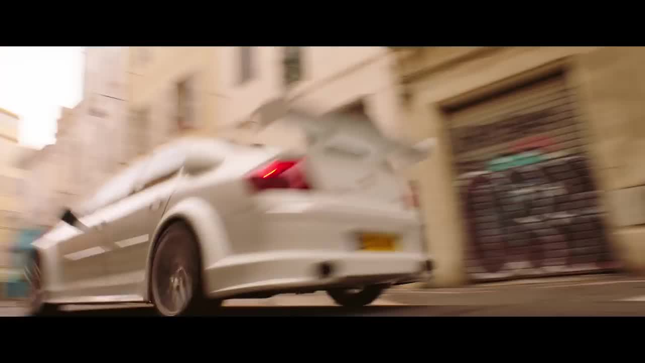 download Taxi 5