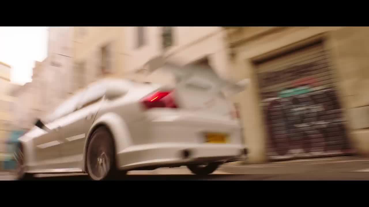 Taxi 5 film completo in italiano download gratuito hd 1080p