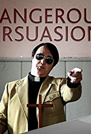 Devil's Disciple Poster