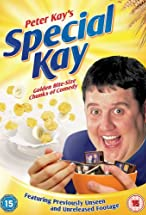 Primary image for Special Kay