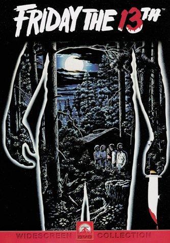Friday the 13th (1980) - IMDb