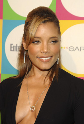 Pictures & Photos of Michael Michele - IMDb