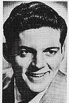 Bill Hayes