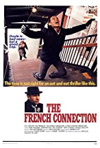 Primary image for The French Connection