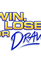 Primary image for Win, Lose or Draw