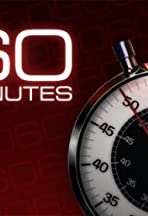 60 Minutes Wednesday
