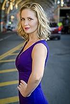 Amber Paul's primary photo