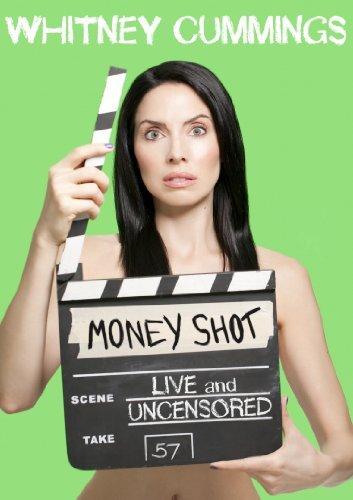 money shot pics