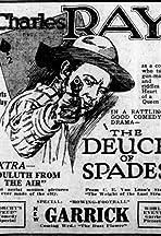 The Deuce of Spades