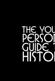 Young Person's Guide to History Poster