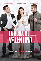 Primary image for La Boda de Valentina