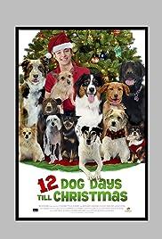 Dog Days Till Christmas Cast