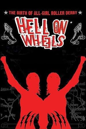 Sport Hell on Wheels Movie