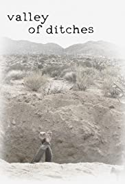 Valley of Ditches en streaming