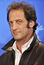 Vincent Lindon's primary photo