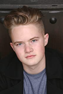 Daniel Frandson Picture