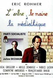 Download the tree the mayor and the mediatheque 1993 1080p bluray x264-wor Torrent