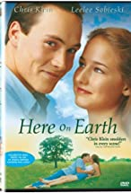 Primary image for Here on Earth
