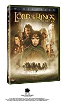 A Passage to Middle-earth: The Making of 'Lord of the Rings' (2001) Poster