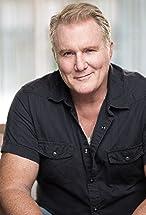 Michael McGrady's primary photo