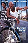 Tyrese Gibson Teases 'Baby Boy' Sequel