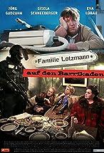 Primary image for Familie Lotzmann auf den Barrikaden