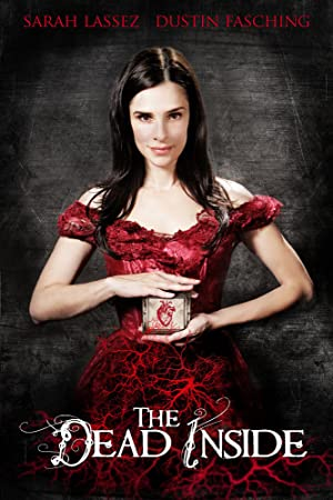 The Dead Inside (2011)