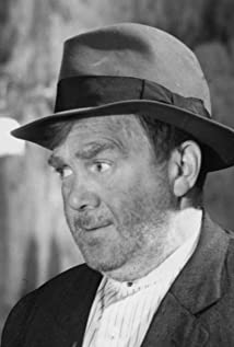 Thomas Mitchell Picture