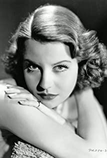 Betty Field Picture