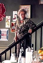 Irene Worth's primary photo
