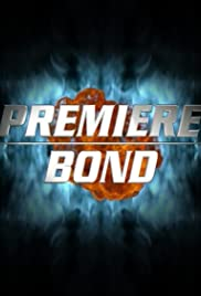 Premiere Bond: Die Another Day Poster