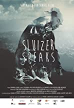 Sluizer Speaks