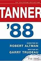 Primary image for Tanner '88