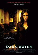 Primary image for Dark Water