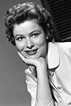 Nancy Olson
