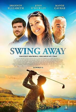 Movie Swing Away (2016)