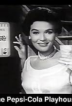 The Pepsi-Cola Playhouse