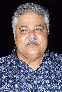 Satish Shah Picture
