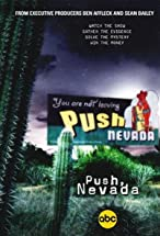 Primary image for Push, Nevada