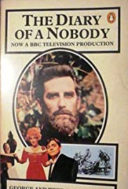 Diary of a Nobody Poster