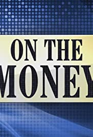 On the Money Poster