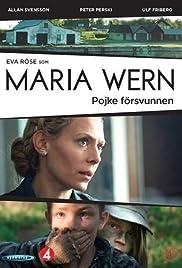 maria wern filmer