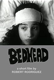 Bedhead(1991) Poster - Movie Forum, Cast, Reviews